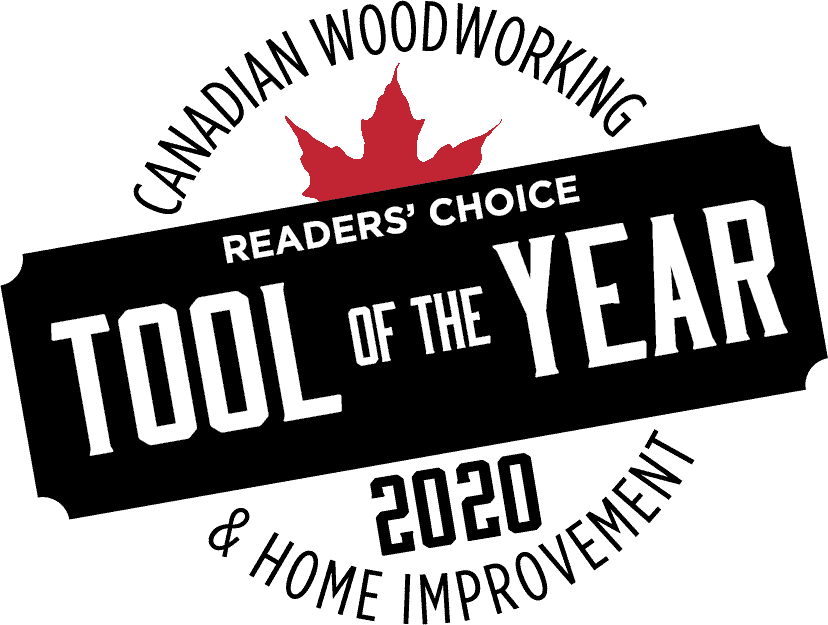 Thanks for voting for Tool of the Year