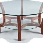 tricky tenon table