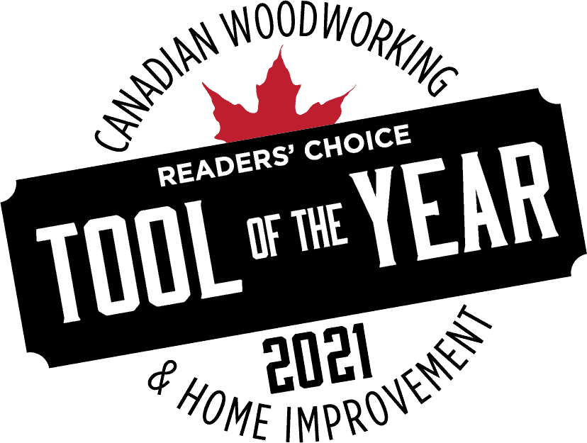 2021 Tool of the Year Awards
