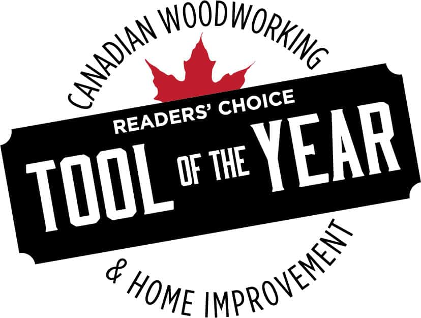 tool of the year awards